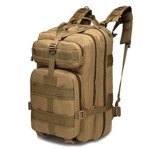 40L 루크L 백팩 등산배낭 군인가방 밀리터리 여행