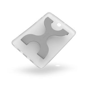삼성 갤럭시탭S2 8.0 SM-T715/713 가르착 케이스