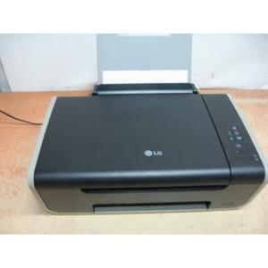 LG-복합기-모델-LIP-2610
