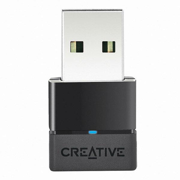 (( 입고완료.당일출고 )) Creative BT-W2 // 제이웍스