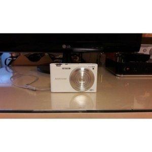 삼성 MV900F (뉴미러팝) 상태최상