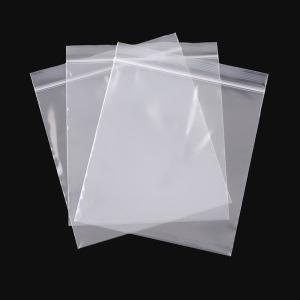PE지퍼백 스탠드지퍼팩 미니 소형 대형 포장비닐 봉투