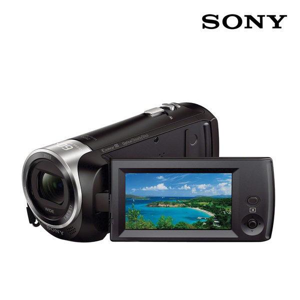 소니 핸디캠 HDR-CX405 캠코더 /광학30배줌/공식대리점