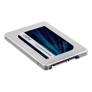 크루셜 MX500 SSD 250GB 대원CTS/SSD1 가이드증정/DC