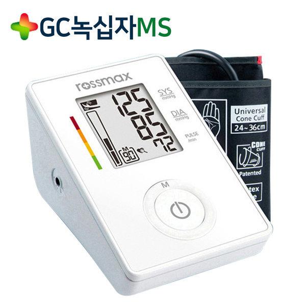 자동전자 혈압측정기 CF155f + 사은품증정