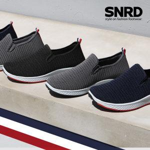 스니커즈/슬립온/신발/단화/캐주얼화/남성신발 SN508