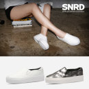 스니커즈/슬립온/신발/단화/캐주얼화 SN150