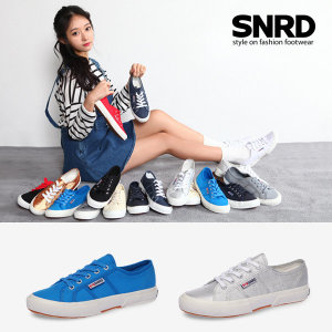 스니커즈/슬립온/신발/단화/캐주얼화 SN107