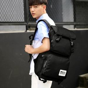 MCYS JPN 등산 여행용 남여 배낭여행백팩 슬링백포함