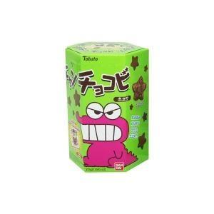 (토하토) 초코비 20g (1박스-40개)