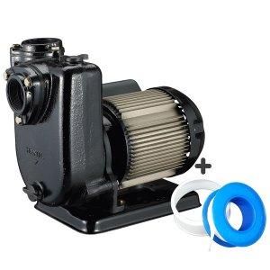 한일펌프 PA-630 4/5HP 농업용 공업용 농수용펌프