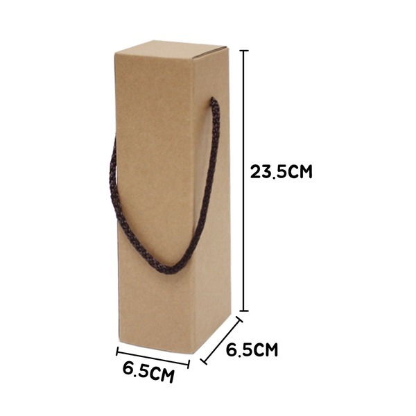 참기름병 1p 선물상자 /포장박스/오일병/소주병