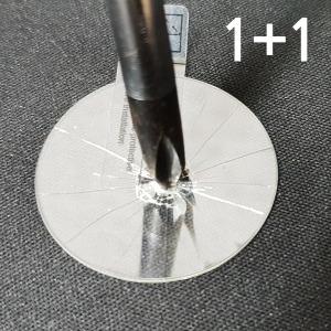 갤럭시 워치 기어 S3 S2 강화유리 액정 보호필름 Gear