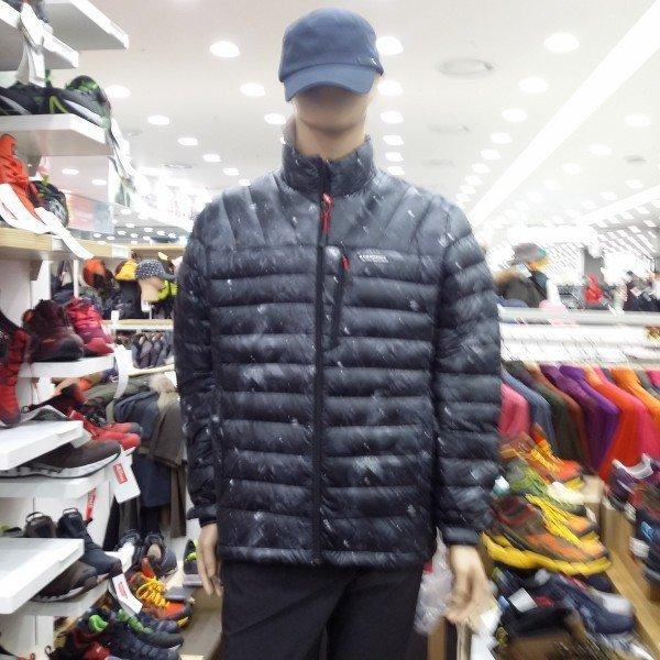레드페이스  모다아울렛   레드페이스  가격이넘좋은구스재킷