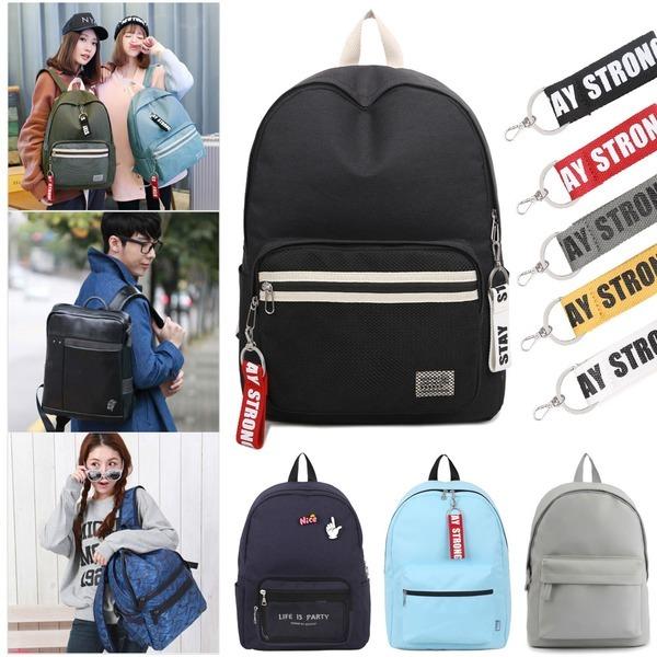 가방 백팩 학생가방 책가방 학생가방 신학기가방