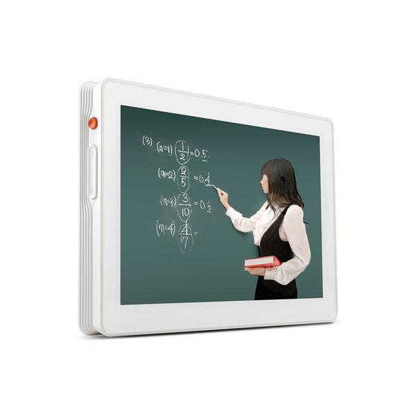 코원 StudyPro V7 32G .MP3.PMP.전자사전.풀HD.인강