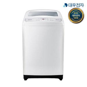 무료설치 대우전자 DWF-15GAWP 일반세탁기 15kg