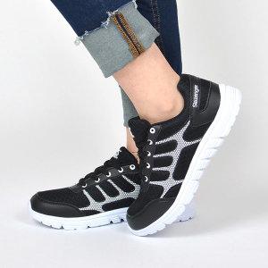 운동화 런닝화 남성 여성 신발 스니커즈 메쉬 경량 282