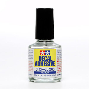 데칼풀 접착제 87176/ 데칼 풀 Decal Adhesive