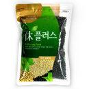 네오팜 휴플러스 약콩 500g 1봉(2만원이상귀리1kg증정)