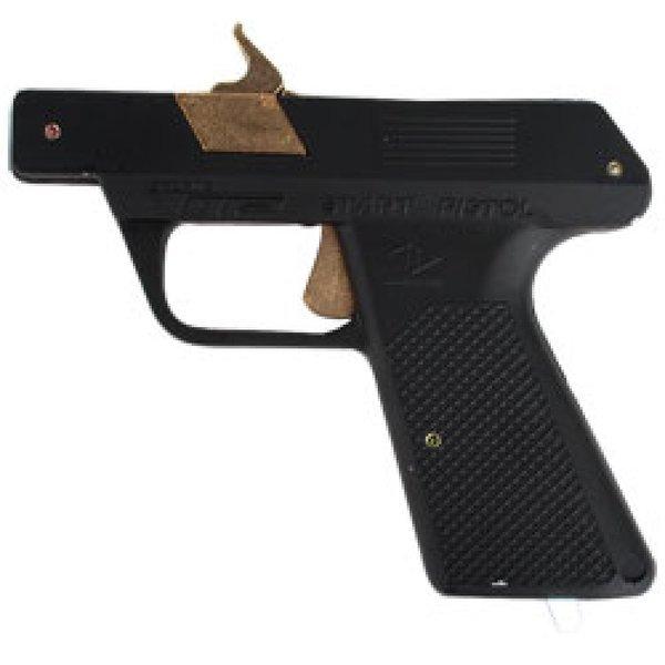 신호총 단발 전자신호총 경기용품 바톤신호총 신호총