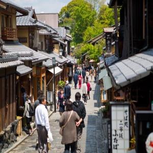 오사카/기간한정 특가  합리적인 가격 / 충실한 일정  놓치기 힘든 한정 특가 패키지