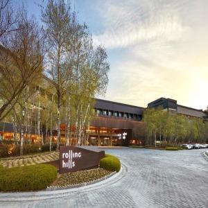 |10프로 카드할인| |경기 호텔| 롤링힐스 호텔  (평택 송탄 화성 안성)