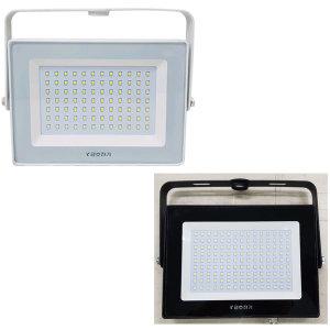 LED 투광기 투광등 30W 조명 형광등 야외조명 등기구