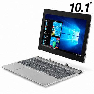 레노버 아이디어패드 D330-10IGM WiFi 128GB 正品