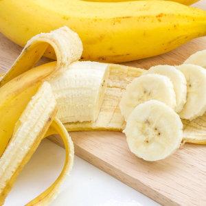 필리핀 바나나 8-9손/멕시코바나나 10봉지