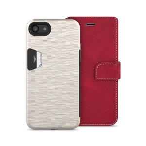 핸드폰 갤럭시S9 S8 노트9 8 A8 아이폰X 7 G7 케이스