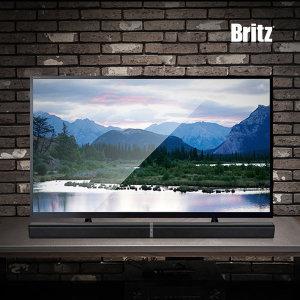 BZ-T3710 AV Soundbar Twin 홈시어터 사운드바