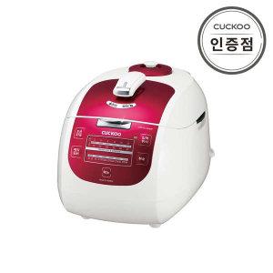 (현대Hmall)(공식) 쿠쿠 10인용 열판압력밥솥 CRP-G1030MP