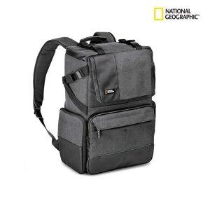 내셔널지오그래픽 NG W5072 BackPack 카메라 가방