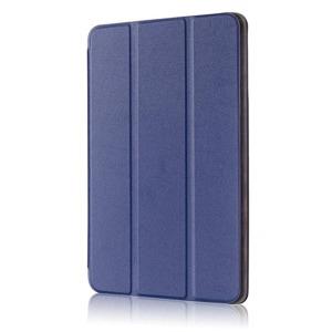 삼성 갤럭시탭A6 10.1 WIFI SM-T580 simple case