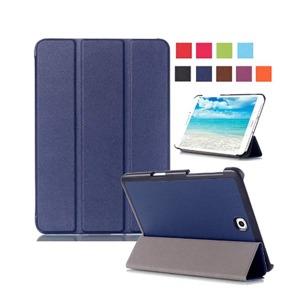 삼성 갤럭시탭S3 9.7 LTE SM-T825 simple case
