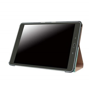 갤럭시탭A 9.7 withSpen LTE SM-P555 simple case