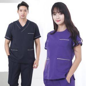 누림상사/수술복/간호복 간호사복 병원유니폼