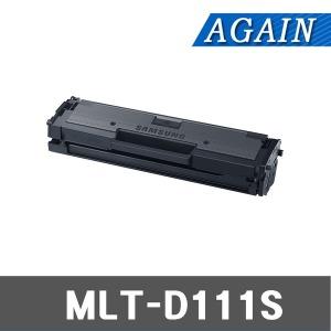 재생토너 MLT-D111S MLT-111S SL-M2024 SL-M2074