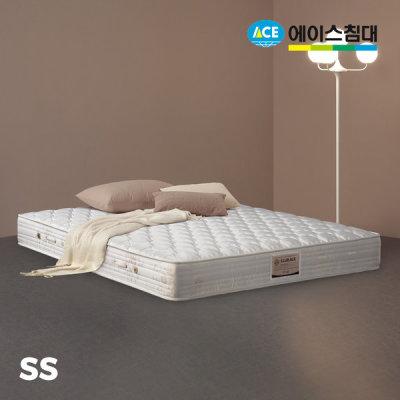 [에이스침대] 원매트리스 CA (CLUB ACE)/SS(슈퍼싱글사이즈)
