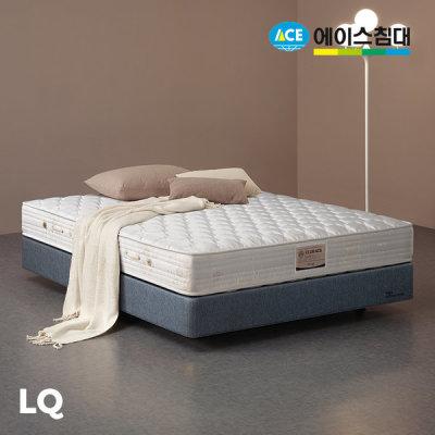 [에이스침대] 투매트리스 CA (CLUB ACE)/LQ(퀸사이즈)