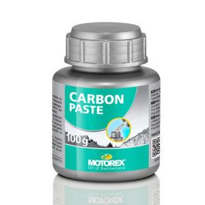 Motorex 그리스/CARBON PASTE  카본 페이스트  100g