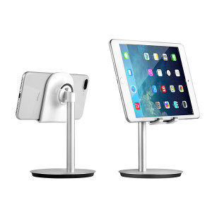 STEELIE-S1 핸드폰/휴대폰거치대/스마트폰/태블릿