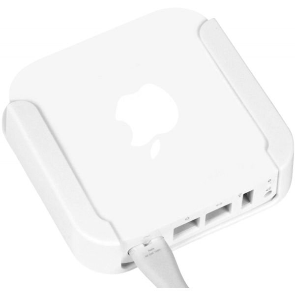 210010494TotalMount Apple AirPort Express Mount100