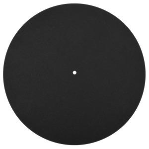 턴테이블 매트 레코드 플레이어 RECORD LP 메트