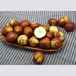 사과대추 1kg 대추생과 당일수확 산지직송