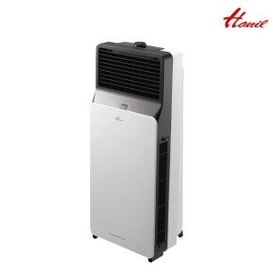 한일전기c 슬림형 온풍기 HEF-3300