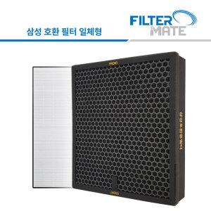 삼성 공기청정기 호환필터 AX40M3030WMD CFX-G100D