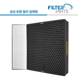 삼성 공기청정기 호환필터 AX34M3020WWD CFX-G100D