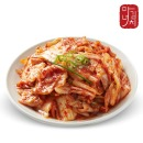 (국산) 마녀 맛김치5kg